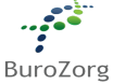 BuroZorg